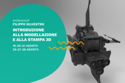 workshop-summerclass-nautilus-academy-modellazione-stampa-3D-basi-ZBrush