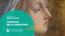 workshop-catania-tecniche-della-doratura-serana-damico