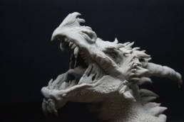 corso-character-sculpting-catania